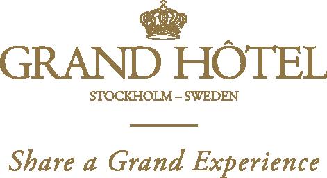 Grand logo transparent